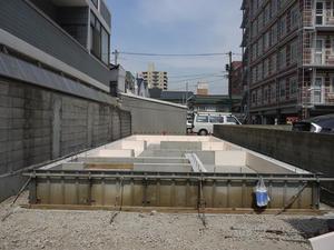 「SE構法構造見学会」福山市にて - エヌテック スタッフブログ