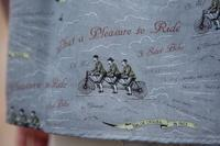 Vintage France - TIMESMARKETのスタッフ日記