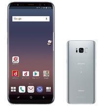 Galaxy S8のエッジ部分誤タッチを防いでくれそうなフルカバーケース - 白ロム転売法
