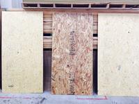 OSB合板でDIY - 鏑木木材株式会社 ブログ