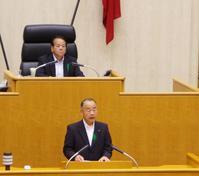 5月25日 臨時議会で正副議長を選出 - 自由民主党愛知県議員団 (公式ブログ) まじめにコツコツ