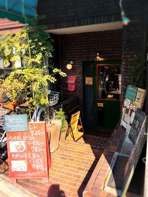 ひつじcafe - プリンセスシンデレラ