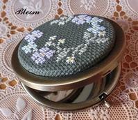 こみやまやさんでKIT販売開始 - Bloom のんびり日記