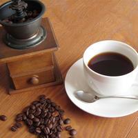 健康志向や不眠対策、妊婦や高齢者ニーズにデカフェ?コーヒーブームのススメ - 好きなことだけして生きてもいいんじゃない!