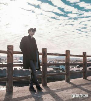 きじたんの独り言 * 風車 <re:wind> 歌詞公開 - キム・ヒョンジュンが気になる