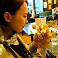 """ブログの管理人について - """"Life in 東京"""" 日英バイリンガルブログ"""