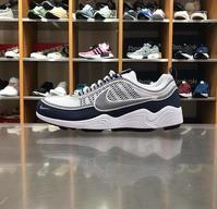 5月27日発売!AIR ZOOM SPRDN - UPTOWN Deluxe 『FUKUOKA BEST SELECT SNEAKER SHOP』 SINCE 2001 福岡県福岡市中央区大名 1-1-2-2