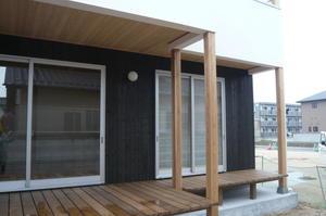 岡山の実家・持家・空き家&中古の家をリノベする。
