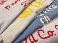 5月27日(土)大阪店スーペリア&アクセサリー入荷!#7 Work&Hunting編!! - magnets vintage clothing コダワリがある大人の為に。