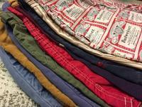 5月27日(土)大阪店スーペリア&アクセサリー入荷!#9 Shorts & Hawaiian編!Budweiser&reyn spooner!! - magnets vintage clothing コダワリがある大人の為に。