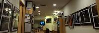 5月26日(金)、山本雅夫写真展「下町エレジー」始まりました - フォトカフェ情報