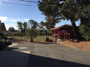 Day 5-2 Homewood Winery/Sonoma county - My Travel Log