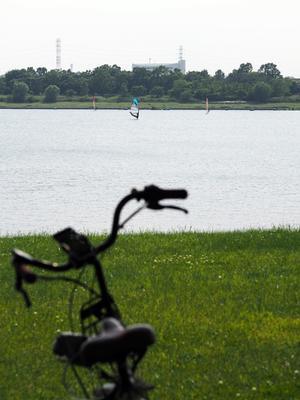 今日も自転車で道満散歩 - デジカメ一眼レフ開眼への道