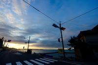 書斎とガレージ - 写真家 田島源夫ブログ『しゃごころでっしゃろ!』
