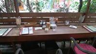 吉祥寺でランチ - Baking Daily@TM5