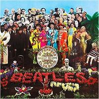 ♪548 THE BEATLES 