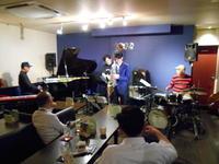 5月27日(土) - 渋谷KO-KOのブログ