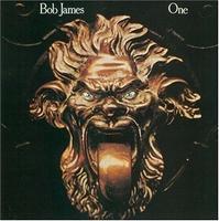 Bob James 「One」 (1974) - 音楽の杜