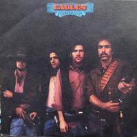 Eagles その2     Desperado - アナログレコード巡礼の旅~The Road & The Sky