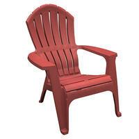 Adams Adirondack Chair - Knotts Berry  open 準備!