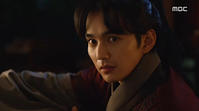 君主、魅力的な俳優ユ・スンホが満載の巻★ - 2012 ユ・スンホとの衝撃の出会い
