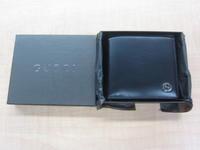 香川県高松市でグッチの財布の買取なら大吉高松店 - 大吉高松店-店長ブログ