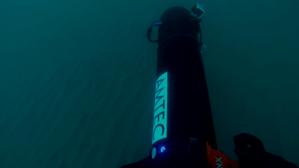 0527  撮影と機材について 3 - スガジロウのダイビング 「どこまでも潜る 」