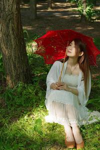 大阪城公園2 - この青い空を君にあげる