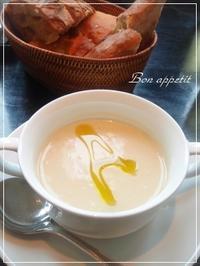 大好きなTHE CITY BAKERY BRASSERIE RUBINへ @大阪/梅田 - Bon appetit!