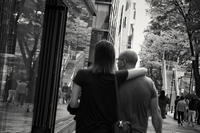 On The Street Corner #79 - 夢幻泡影