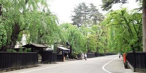 秋田の旅 - きゅうママの絵手紙の小部屋