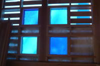 新築の施工例「爽やかな玄関を演出するFIX窓」編 - 岡山の実家・持家・空き家&中古の家をリノベする。