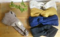 *feuille verte(フィーユベルトさん)の商品入荷しました* - 雑貨屋 Pond
