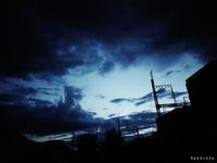 五月の終わり - NA*GO*美PHOTO