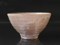今週の出品作315 小井戸 古色 - 井戸茶碗