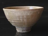 今週の出品作316 井戸茶碗 古色 - 井戸茶碗