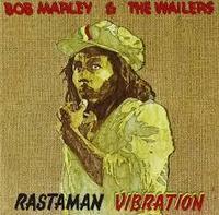 今宵もreggae色強めで営業します。 - Brixton Naoki`s blog