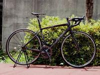 自転車【Part14】1 - FELT  Z1 - - 50オヤジの趣味ブログ