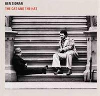 Ben Sidran 「The Cat and the Hat」 (1979) - 音楽の杜