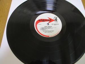 幻の名盤目に毒本、いや名盤読本 - あなたまたレコード買ったのね