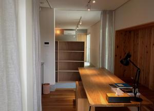 事務所移転のお知らせ - HAN環境・建築設計事務所