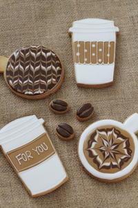 小さなおうちcafe Fika×launaコラボイベントvol.3のお知らせ - Backe 605*memberお教室ナビ