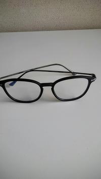 普段使いのサングラスをユニクロで買いました♪ - 猫と私の好きなもの