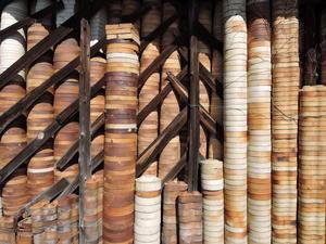 窯垣 - セノのセブログ