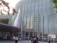 『ミュシャ展』に行ってきました! - Suiko108 News