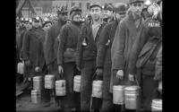 """Us Coal Problems Lner(1938)""ってこんなこと。 - THE THREE ROBBERS ってこんなこと。"