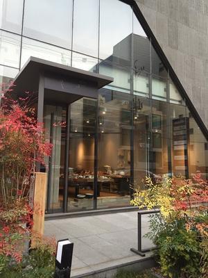 韓国(ソウル)の素敵な食器店がまた一つ増えました - 今日も食べようキムチっ子クラブ (我が家の韓国料理教室)