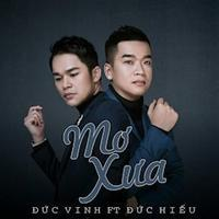 Duc Vinh feat. Duc Hieu - Tinh Nong - Fire and forget