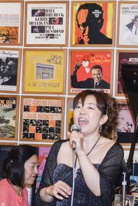 "Jazzライブのお話 ~日頃と異なるもの~ - ""阿波踊り"" Awaodori_awa_danching-team's photo"