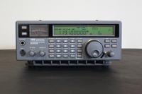 AR5000A+3 - ラジオ・ヒコーキ・いろいろ